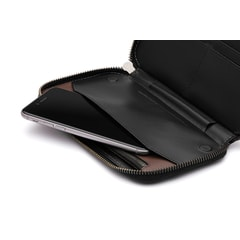 Bellroy Carry Out – czarny
