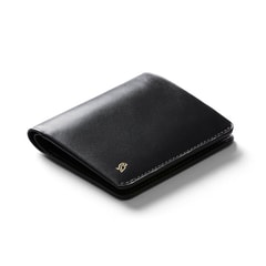 Bellroy Note Sleeve Designers Edition – czarny