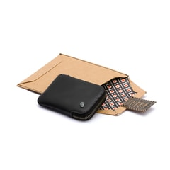 Bellroy Card Pocket – czarny