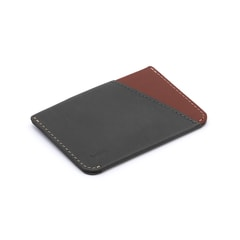 Bellroy Micro Sleeve – antracyt