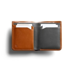 Bellroy The Tall – karmel