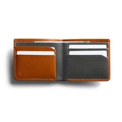 Bellroy The Square – karmel
