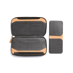 Bellroy Carry Out – antracyt